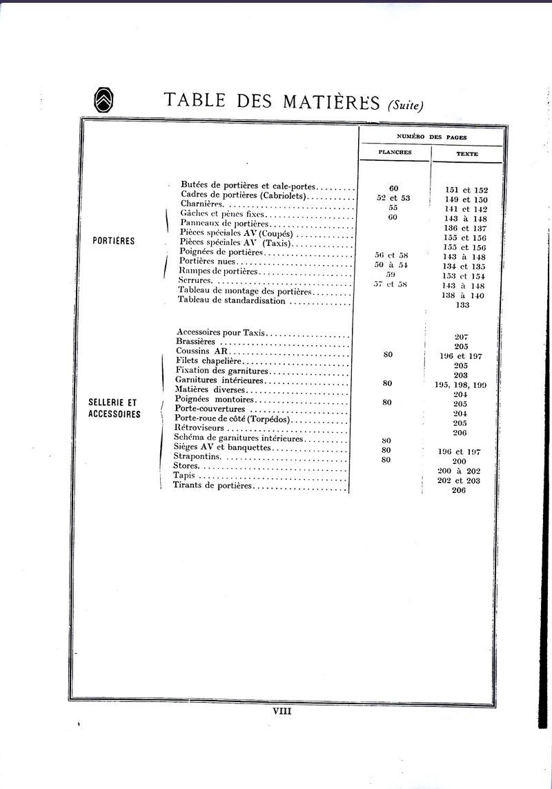 documentation Table_12