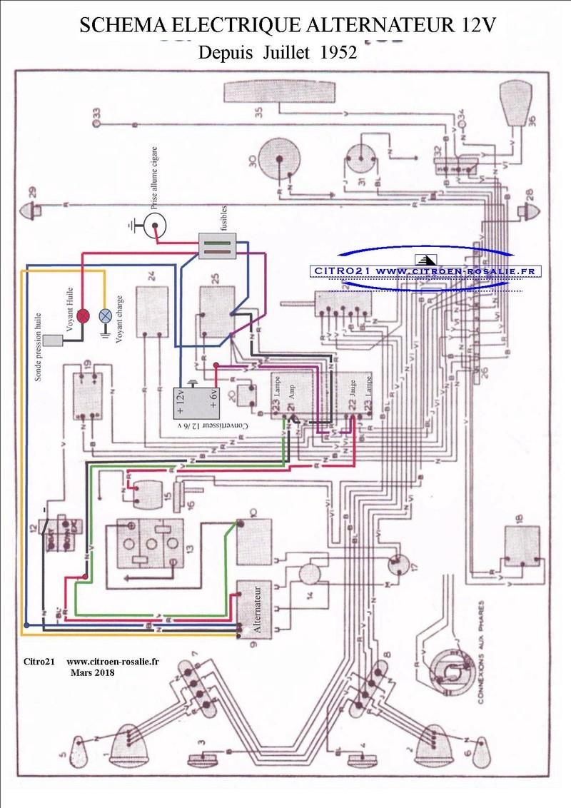 POSE VOYANT PRESSION HUILE TRACTION 11B Tuto_v13