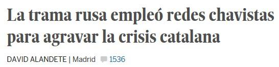 """""""El País"""" o como cepillarse un periódico en un plis. - Página 4 3en110"""