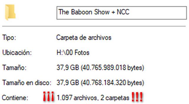 The Baboon show - Página 2 The_ba11