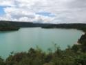 Petit séjour de pêche dans le Jura  Dscn6910