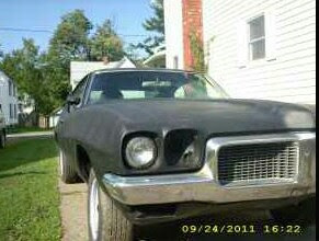 68-72 Pontiac yearly changes  Webpag14