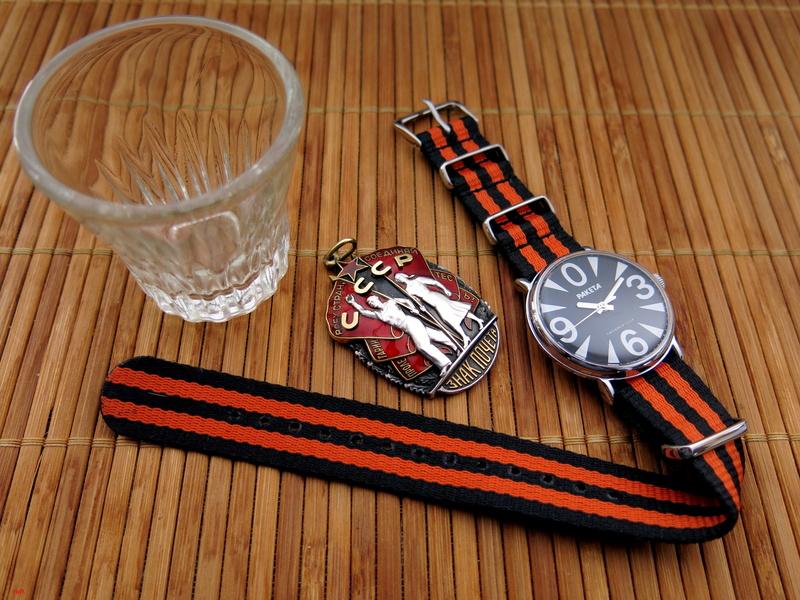 Nos montres avec un objet russe ou soviétique Big_110