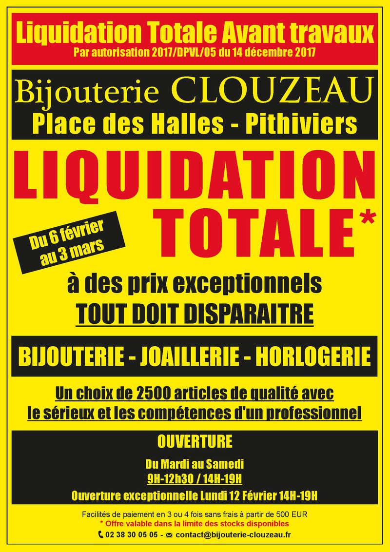 Liquidation avant travaux... Bijout10