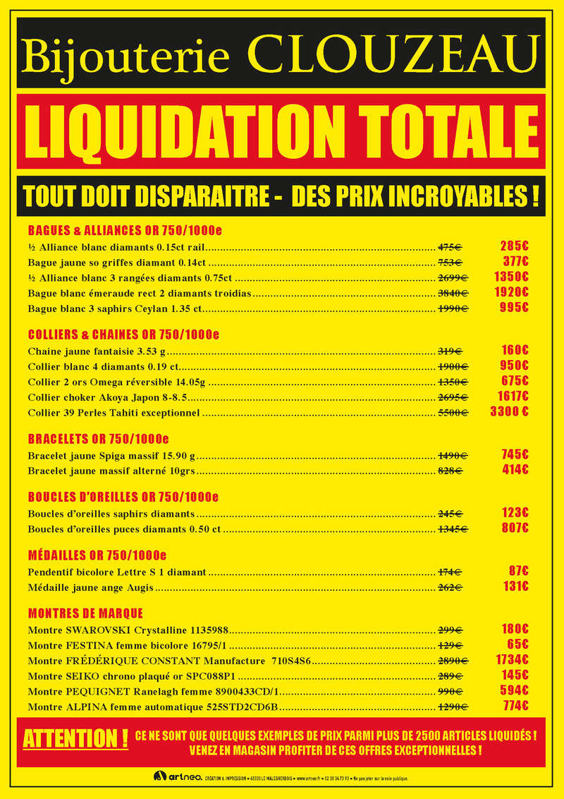 Liquidation avant travaux... Bijout11
