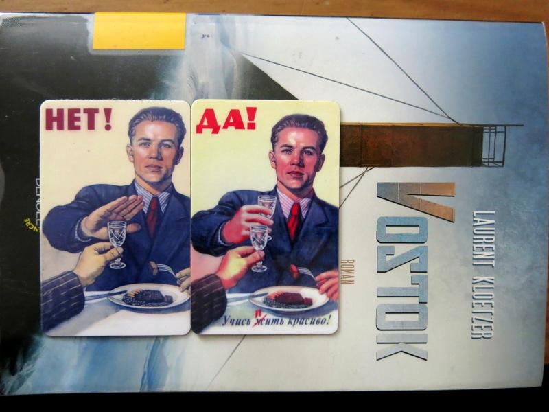 Posters soviétiques Da_nie12