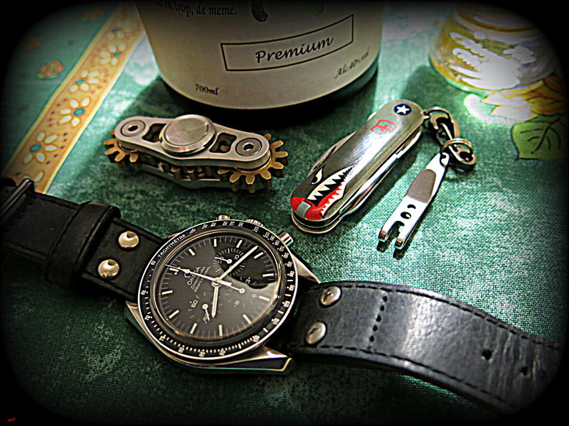 montres de + de 1000 euros - Page 43 Speed_10