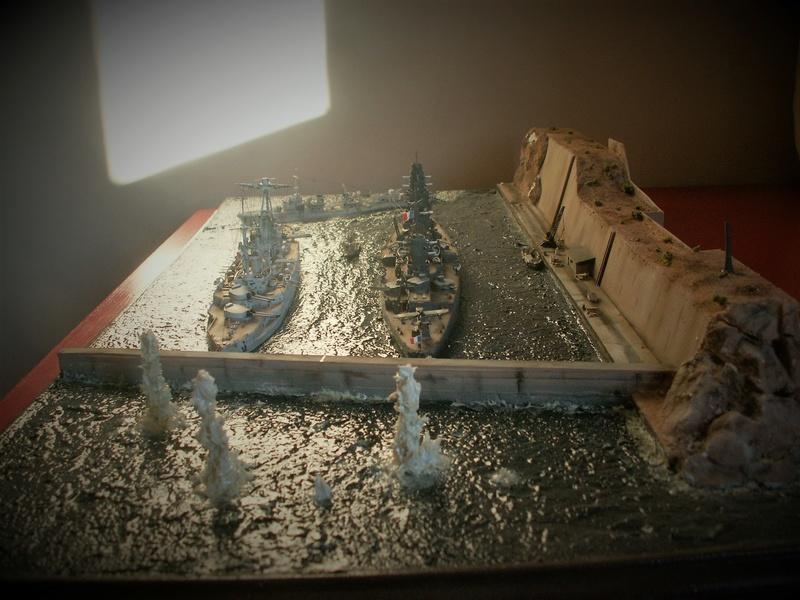 Dio : Dunkerque par un ami anglais Pict0211
