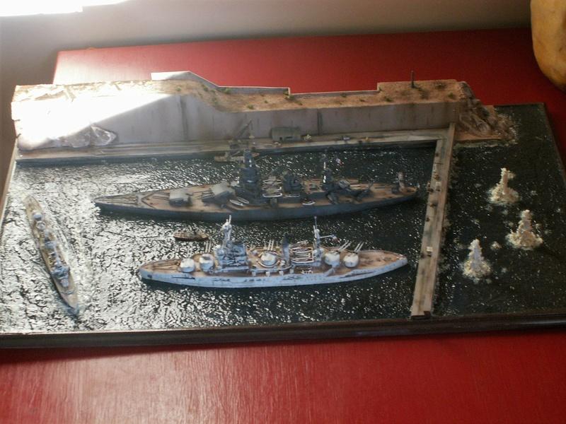 Dio : Dunkerque par un ami anglais Pict0214
