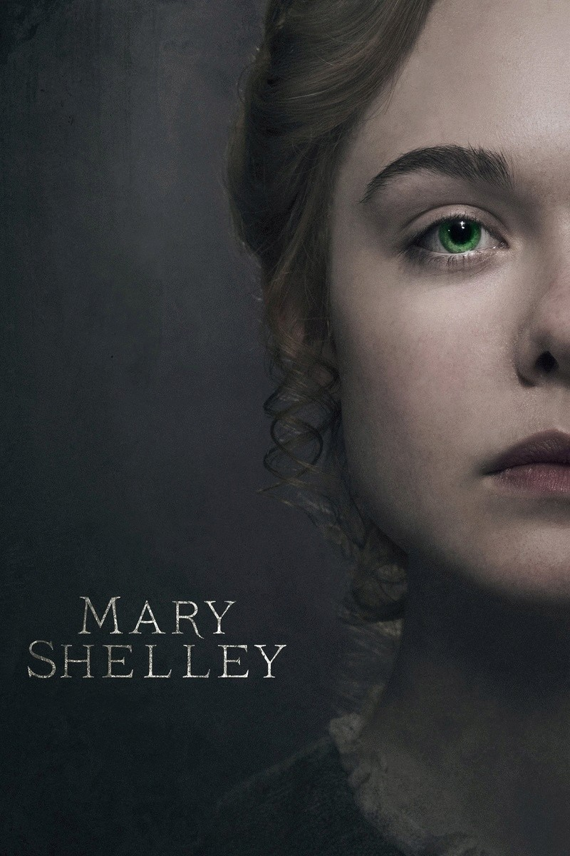 Mary Shelley (2017) - Página 2 Elle-f10