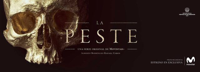 La peste (2017) La-pes10