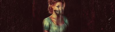 Period drama/ Especial Halloween Orgull10