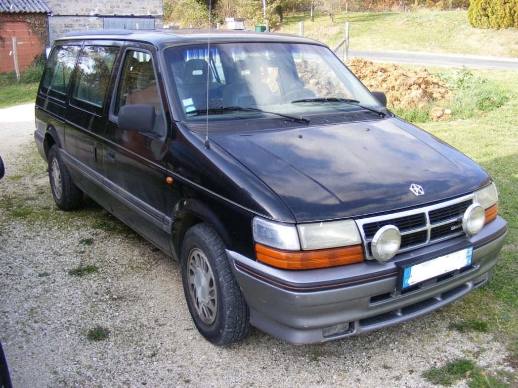 Mon ancien S2 1994 renové par Michel Inkedd10