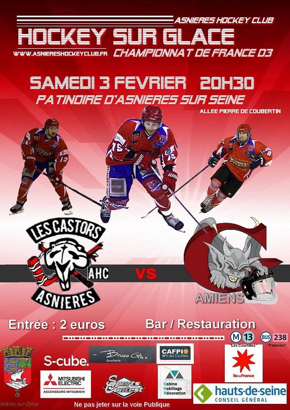 Asnières / Amiens2 (joué) Asnier10