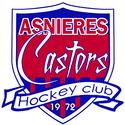 Les Castors d'Asnières Ahc_bl10