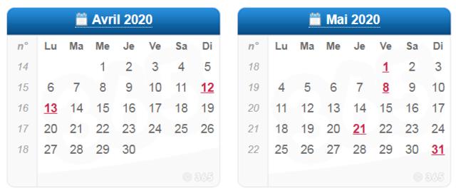 J'essai d'organiser un voyage de noces pour ? 2020  Captur13