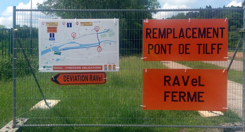 RAVeL 5 Ourthe Liege - Durbuy - Itinéraire N°7 - Sur la route des Ardennes - Page 4 Dyviat12