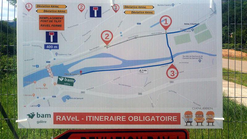 RAVeL 5 Ourthe Liege - Durbuy - Itinéraire N°7 - Sur la route des Ardennes - Page 4 Dyviat13