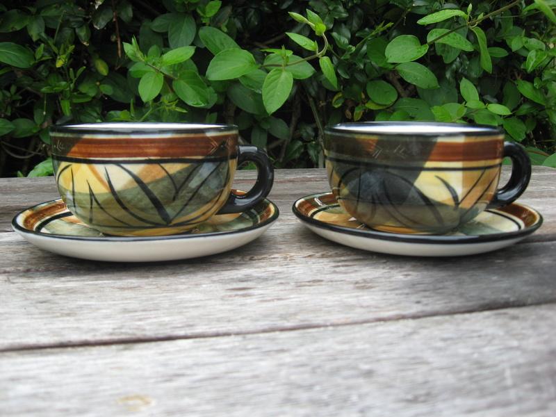 Stepahead Ceramics, Tapa lll, OO, N.P.C. Studio Ceramics - Page 2 Img_2916