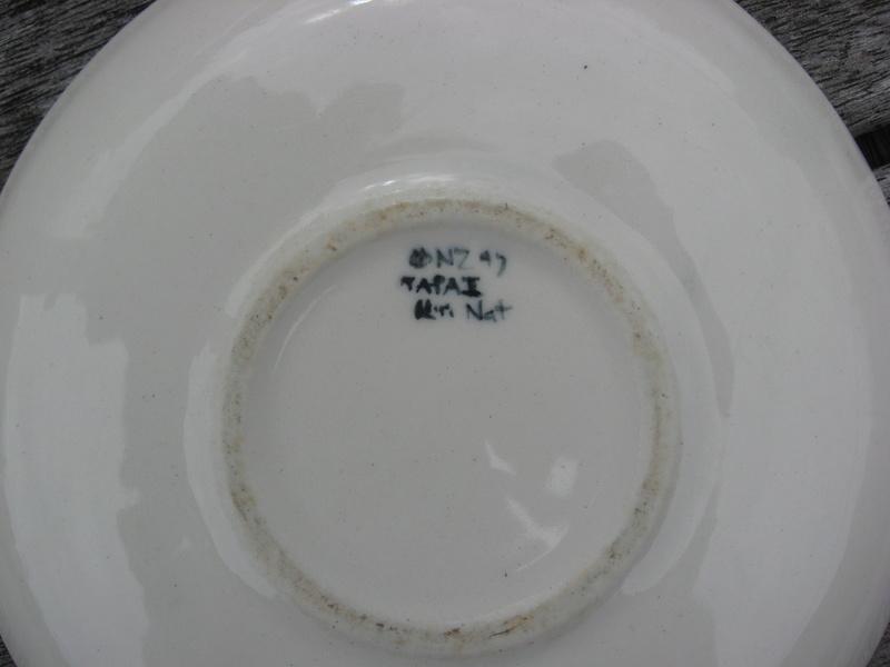 Stepahead Ceramics, Tapa lll, OO, N.P.C. Studio Ceramics - Page 2 Img_2919