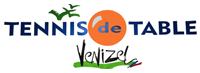 Le forum du TT Venizel