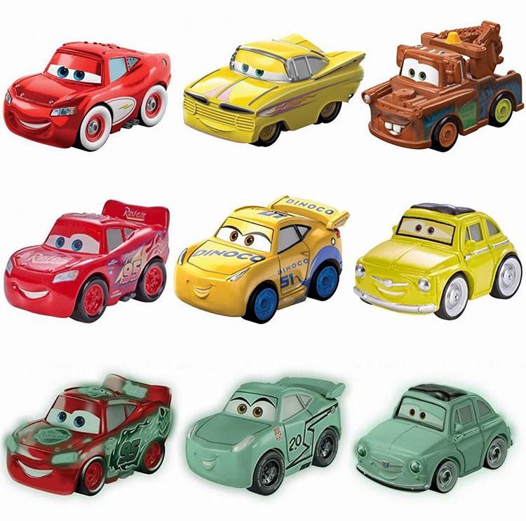 """Mini Racers Diecast : """" Le côté Miniature de la Force """" - Page 6 C5d4c910"""