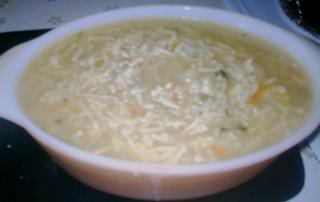 soupe blanche Soupe_10