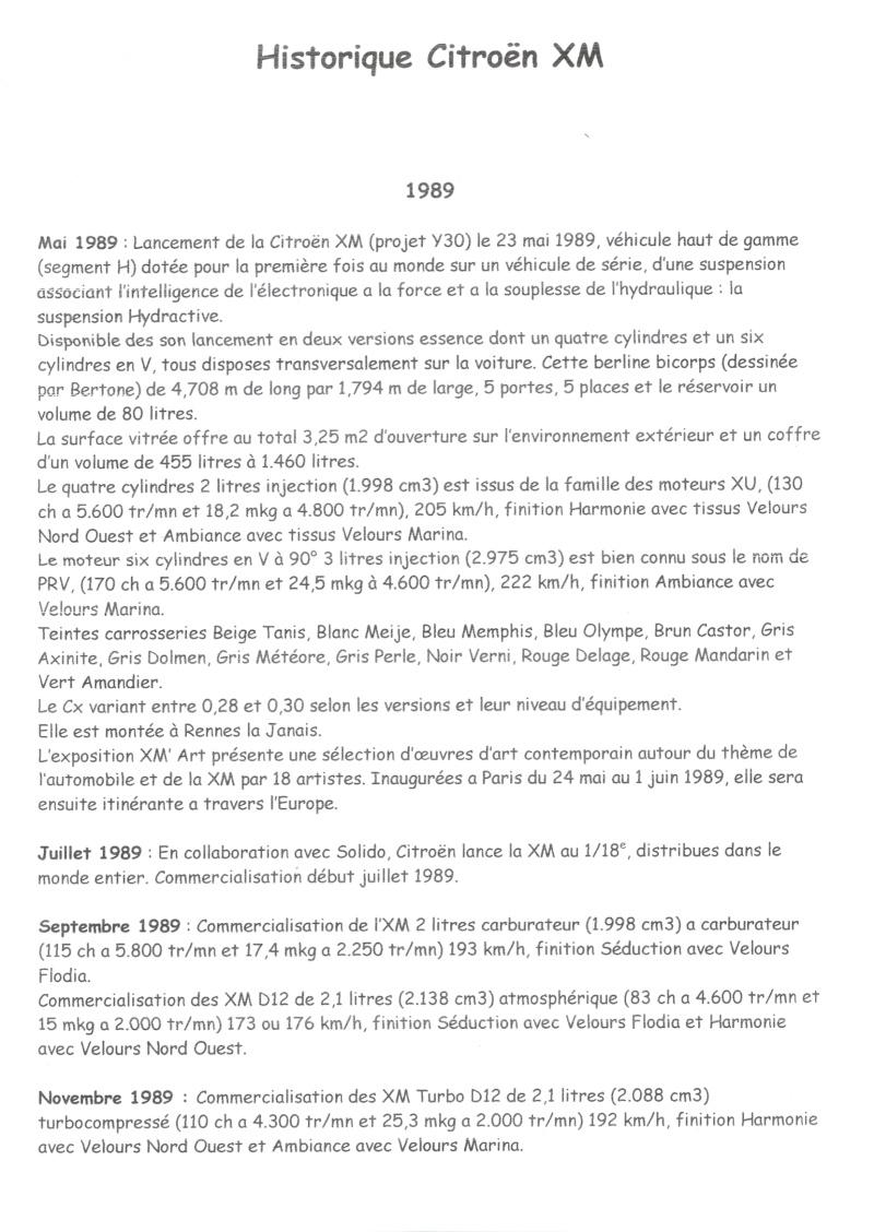 ELLE A 20 ANS AUJOURD'HUI Histor10