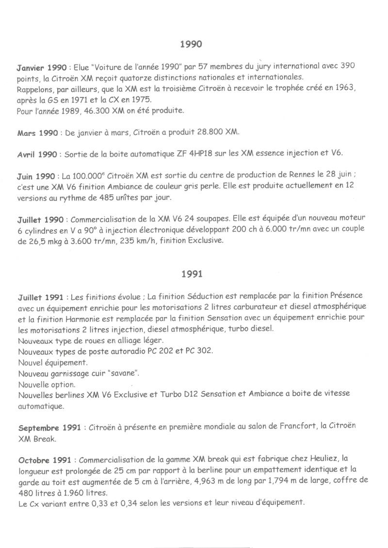 ELLE A 20 ANS AUJOURD'HUI Histor11