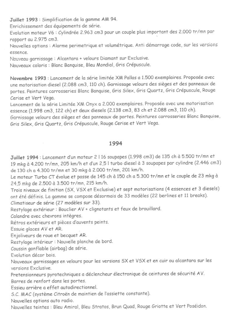 ELLE A 20 ANS AUJOURD'HUI Histor13