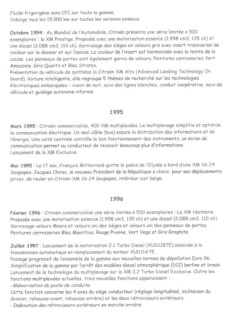 ELLE A 20 ANS AUJOURD'HUI Histor14