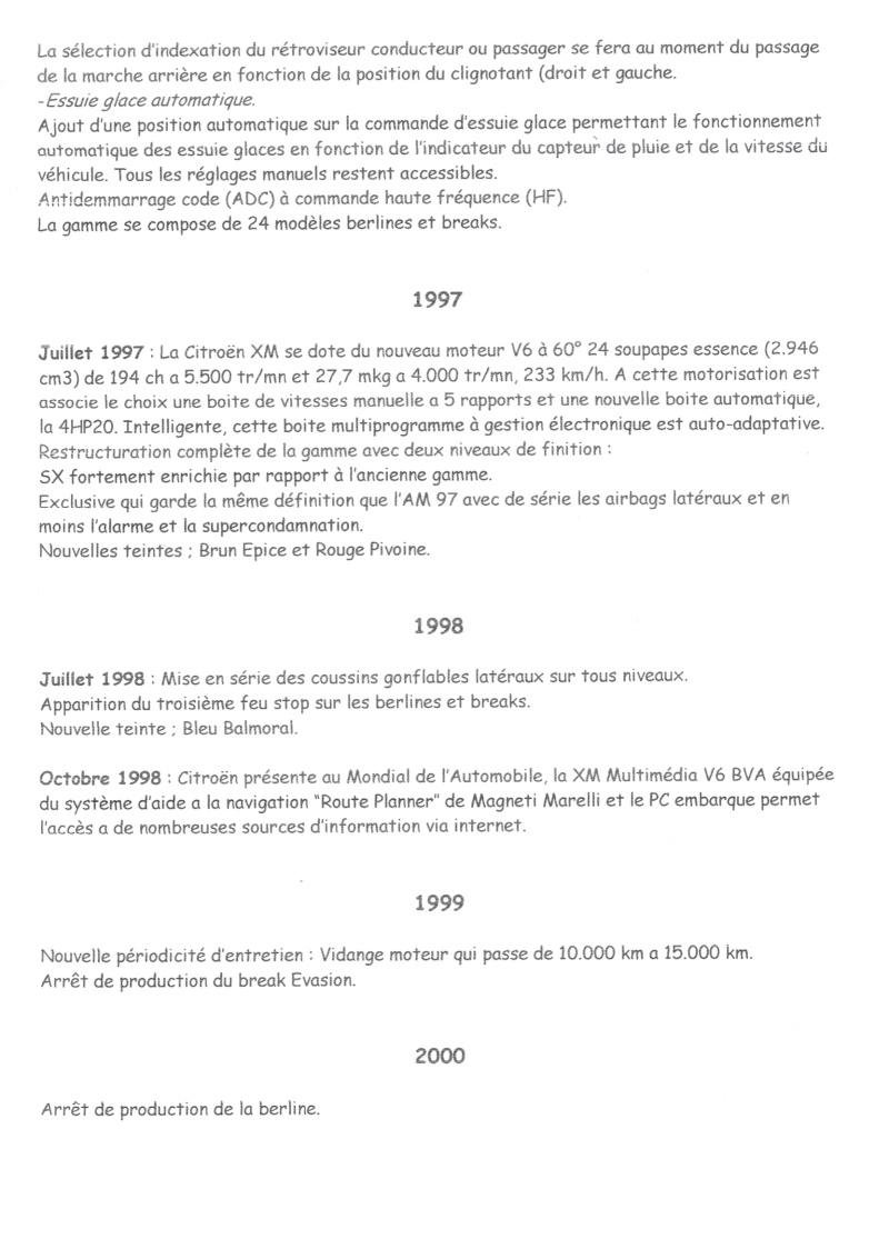 ELLE A 20 ANS AUJOURD'HUI Histor15