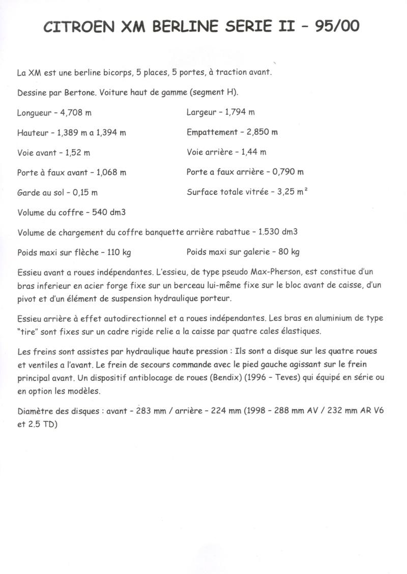 ELLE A 20 ANS AUJOURD'HUI - Page 2 Xm_ber18