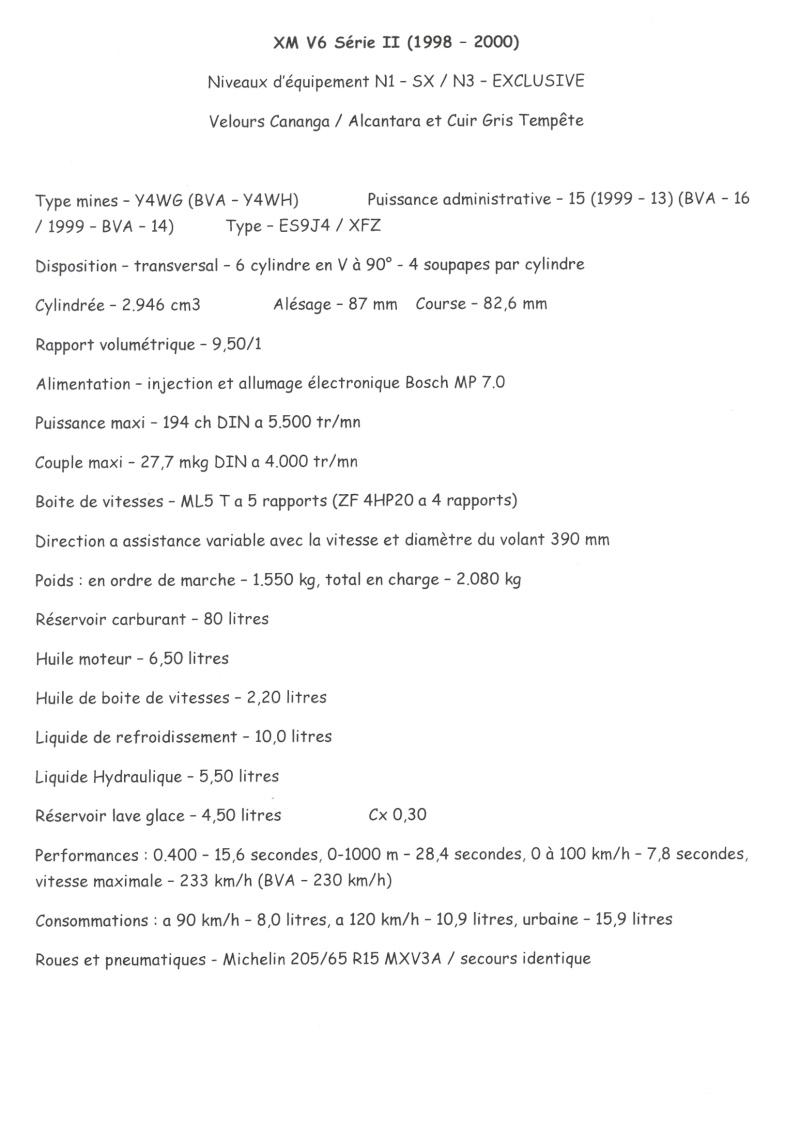 ELLE A 20 ANS AUJOURD'HUI - Page 2 Xm_ber26