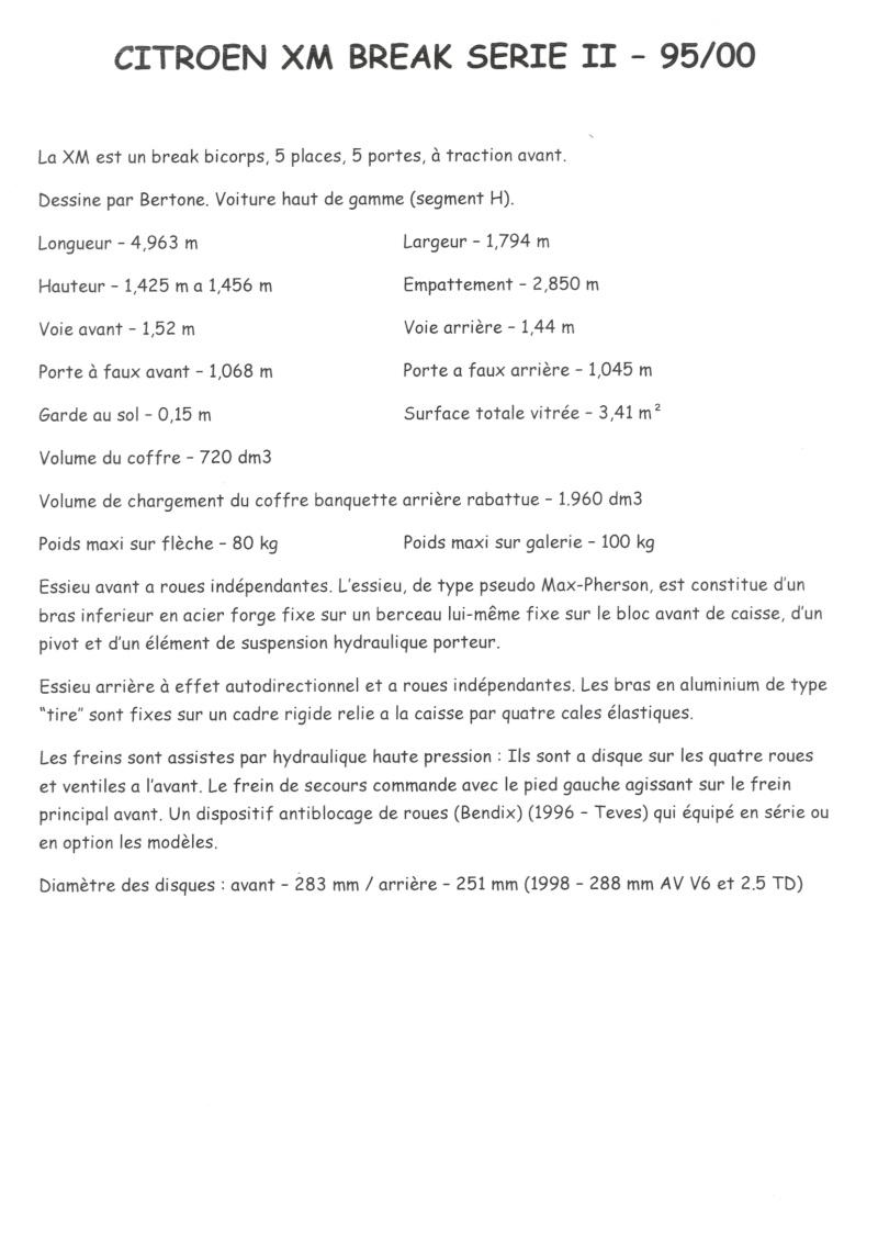 ELLE A 20 ANS AUJOURD'HUI - Page 2 Xm_bre16