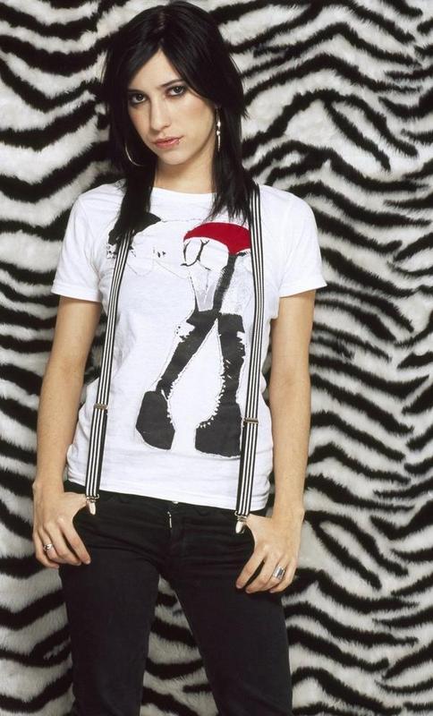 [Photos] Diverses de Jessica Jessie10