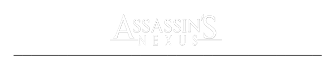 Assassin's Nexus
