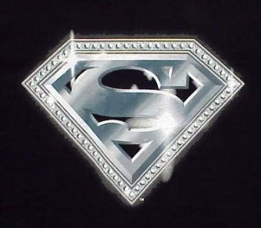 SuperParents