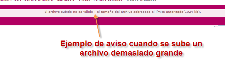 ARCHIVOS : INTERCAMBIAR FICHEROS Pj10010