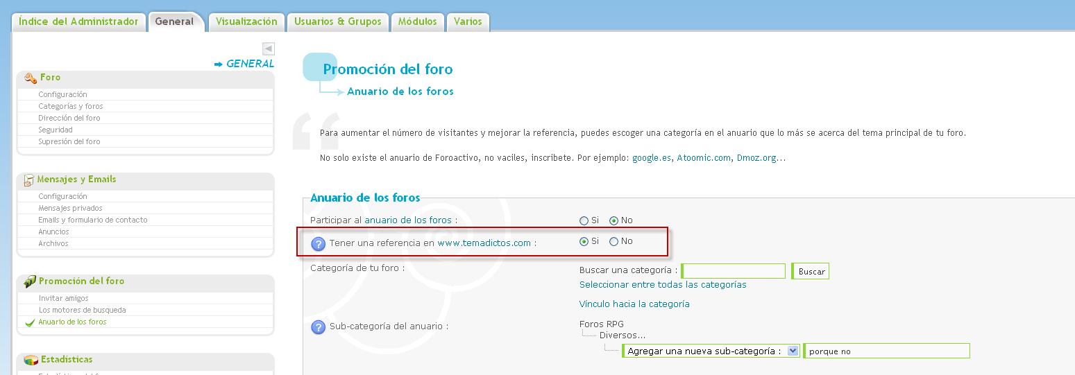 El buscador de TemaAdictos indexa temas de secciones privadas Tema110