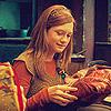 ¤ Ginny ¤ Ginevr10