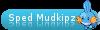 Sped Mudkipz