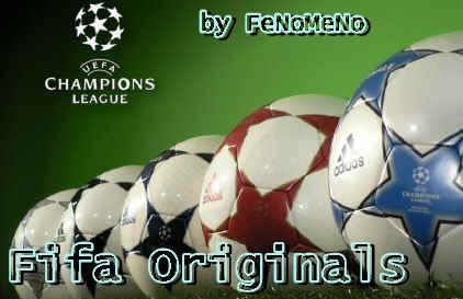 fifa-originals