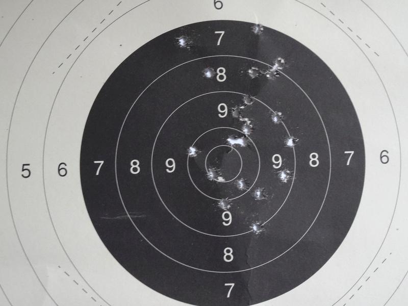 Ame canon 91/30 de 1938 Dsc02417
