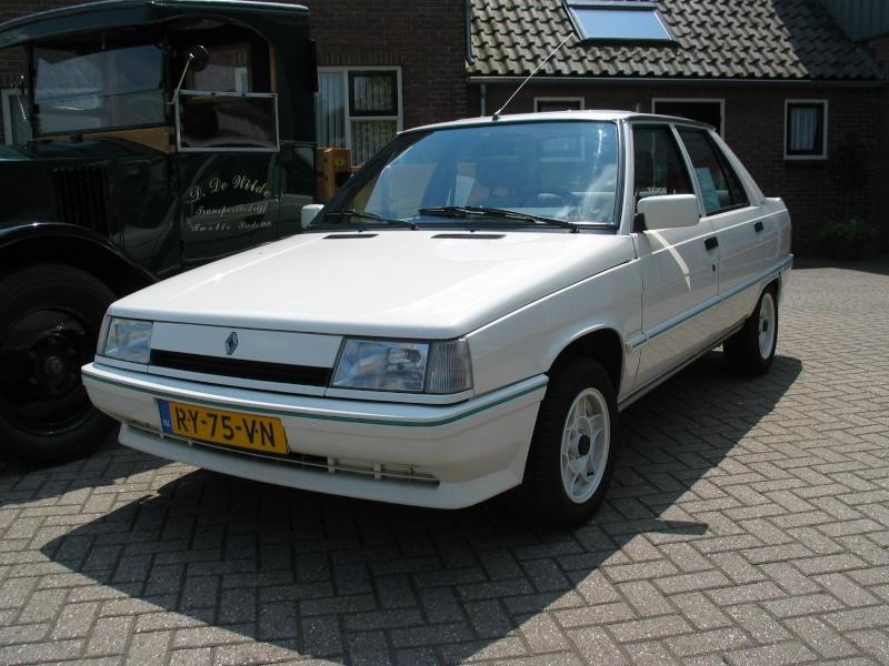 Les R9 - R11 aux Pays-Bas... Ommen_10
