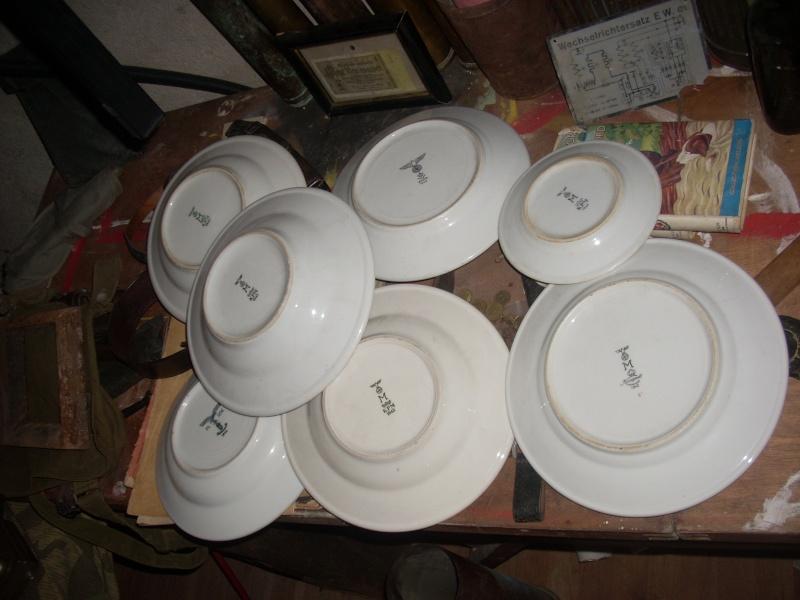 une partie de ma collection 00446