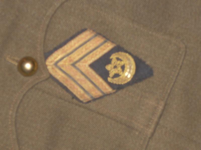 une tenue sympa Dscn7452