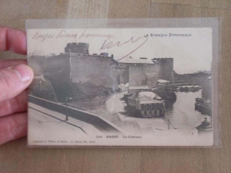 Brest d'antan Dscn7952