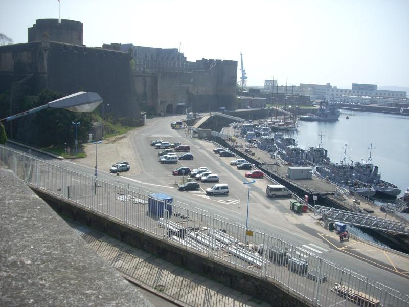 Brest d'antan Dscn8012