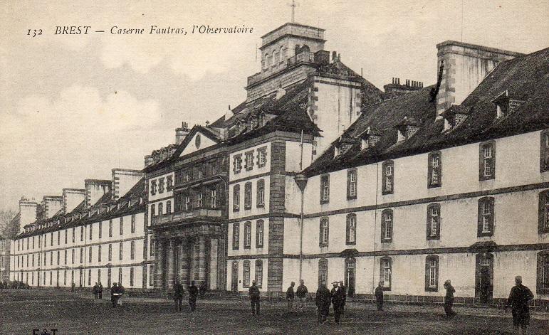 Brest d'antan Img00711